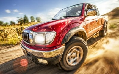 9 Tips to Improve Diesel Engine Performance